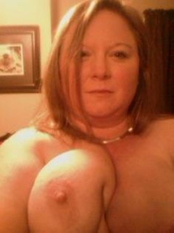 bbw mature tube escort la roche